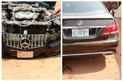 Benz Parts. | Automotive Services for sale in Kano State, Kano Municipal