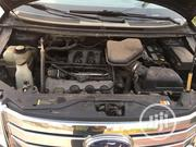 Ford Edge 2007 Gray | Cars for sale in Lagos State, Mushin