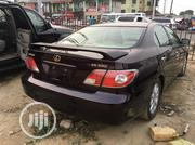 Lexus ES 2003 Brown | Cars for sale in Rivers State, Port-Harcourt