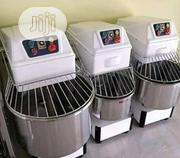 High Quality 25kg Spiral Mixer | Restaurant & Catering Equipment for sale in Lagos State, Ojo