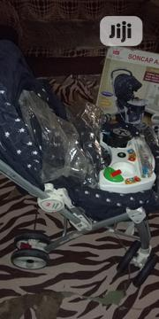 Baby Sleep And Stroler | Prams & Strollers for sale in Abuja (FCT) State, Kubwa