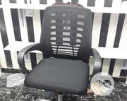 Classic Office Chair | Furniture for sale in Lagos State, Ikorodu