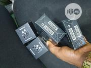 Black Berry Super Fast Charger   Accessories for Mobile Phones & Tablets for sale in Lagos State, Ikeja
