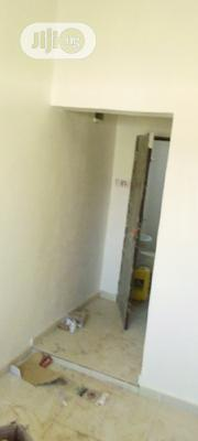 One Bedroom Flat | Houses & Apartments For Rent for sale in Abuja (FCT) State, Apo District