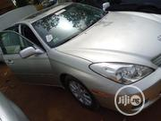 Lexus ES 2004 330 Sedan | Cars for sale in Edo State, Benin City