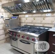 High Quality Kitchen Hood | Kitchen Appliances for sale in Lagos State, Ojo