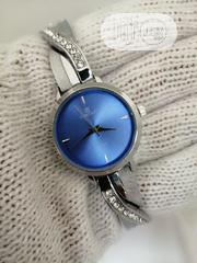 Forecast Silver Chain Watch for Women's | Watches for sale in Lagos State, Lagos Island