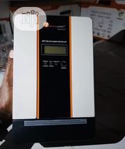 80amps Felicity MPPT Charge Controller | Solar Energy for sale in Lagos State, Ojo