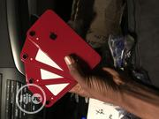 Apple iPhone XR 64 GB Black | Mobile Phones for sale in Abuja (FCT) State, Wuse 2