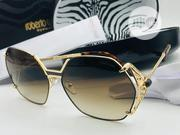 Roberto Cavalli Sunglass for Women's | Clothing Accessories for sale in Lagos State, Lagos Island