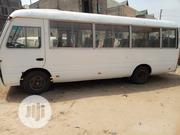 Standard Toyota Coaster Bus For Sale At A Very Cheap Price | Buses & Microbuses for sale in Abuja (FCT) State, Lokogoma