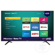 Hi Sense TV 40 Inches | TV & DVD Equipment for sale in Lagos State, Ajah