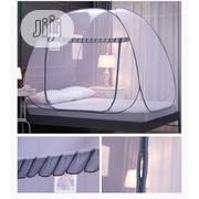 Foldable Tent Mosquito Net For 6*7, 6*6 Bed | Home Accessories for sale in Lagos State, Lagos Island