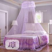 Mosquito Net Double Bed Mosquito Repellent Tent | Home Accessories for sale in Lagos State, Lagos Island