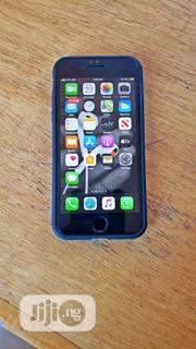 Apple iPhone 7 128 GB Black   Mobile Phones for sale in Abuja (FCT) State, Central Business District
