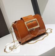 Ladies Classy Mini Bag | Bags for sale in Lagos State