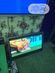 London Used 42inch Samsung Plasma TV Set | TV & DVD Equipment for sale in Lagos State, Agege