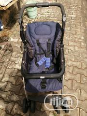 Stroller For Ages 0-3yrs | Prams & Strollers for sale in Lagos State, Ajah