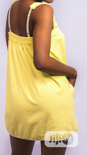 Classic Towel Dress | Home Accessories for sale in Enugu State, Enugu