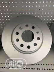 Brake Disc | Vehicle Parts & Accessories for sale in Lagos State, Ojo