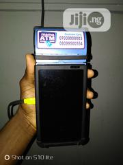 4g Powered Android POS | Store Equipment for sale in Lagos State, Ipaja