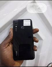 Huawei P20 64 GB Black | Mobile Phones for sale in Rivers State, Port-Harcourt