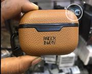 Airpods Pro Pouches | Headphones for sale in Lagos State, Ikeja