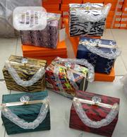 Designers Female Bags | Bags for sale in Lagos State, Surulere