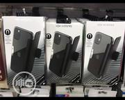 11 Pro Max Case | Accessories for Mobile Phones & Tablets for sale in Lagos State, Ikeja