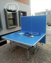 Table Tennis Outdoor | Sports Equipment for sale in Lagos State, Alimosho