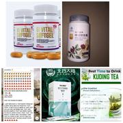 Norland Best Combo For HIV Cure/100%,Cure | Vitamins & Supplements for sale in Lagos State, Agboyi/Ketu