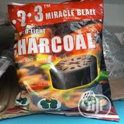 Non Smoke Imported Charcoal For Grill.   Kitchen Appliances for sale in Lagos State, Lagos Island