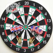 Original Darts Boards | Books & Games for sale in Lagos State, Surulere