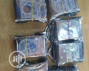 Internal Hard Drive For Your Laptop Ranging From 120gb-1tb | Computer Hardware for sale in Delta State, Warri