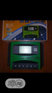 PWM SM 50amphs Solar Charge Controllervolts | Solar Energy for sale in Lagos State, Ojo