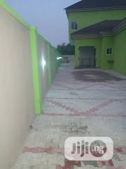 4 Bedroom Duplex With A 3 Bedroom Boys Quarters | Houses & Apartments For Sale for sale in Lagos State, Ibeju