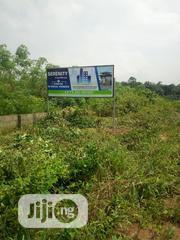 Residential and Commercial Land at Serenity Gardens Estate | Land & Plots For Sale for sale in Lagos State, Epe