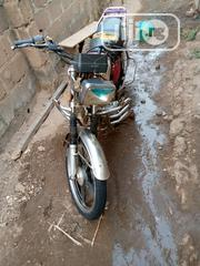 Honda 2014 Red | Motorcycles & Scooters for sale in Kwara State, Ilorin West