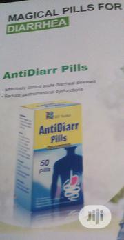 Antidiarr Pills | Vitamins & Supplements for sale in Abuja (FCT) State, Kubwa