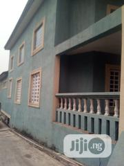 Building for Sales in Magodo Phase 2   Houses & Apartments For Sale for sale in Lagos State, Magodo
