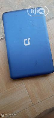 Laptop HP Compaq NX4820 4GB Intel Core 2 Duo HDD 320GB | Laptops & Computers for sale in Kwara State, Ilorin West
