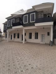 Newly Built 4bedroom Duplex For Sale | Houses & Apartments For Sale for sale in Lagos State, Lekki Phase 2