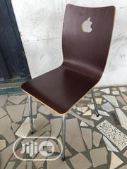 Restaurant Chair (Wooden) | Furniture for sale in Lagos State, Ikeja