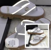 Original Gucci Slide   Shoes for sale in Lagos State, Yaba
