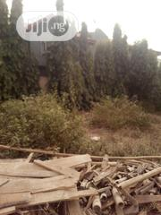 A Plot of Land for Sales in Magodo Phase 2 | Land & Plots For Sale for sale in Lagos State, Magodo