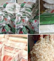 Stone Free Nigerian Rice. | Meals & Drinks for sale in Lagos State, Ibeju