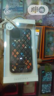 11pro Max Cases | Accessories for Mobile Phones & Tablets for sale in Lagos State, Ikeja