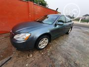 Nissan Altima 2002 2.5 Automatic Green | Cars for sale in Lagos State, Magodo