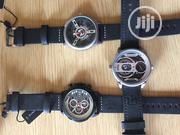 Quality Leather Watch | Watches for sale in Oyo State, Akinyele