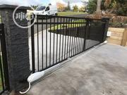 Gate Automation | Doors for sale in Lagos State, Oshodi-Isolo